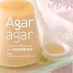Agar-agar : Secret minceur des japonaises par Cléa Cuisine