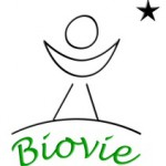 Une maison d'édition vivante, Biovie