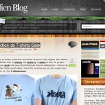 julien_blog