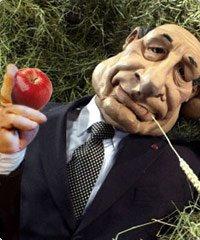 Le bon plan du dimanche (et du samedi aussi) : Cueillez des pommes !