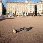 T'as vu quoi sur le net cette semaine ? #13, une image de Lyon apocalyptique