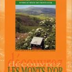Le bon plan du dimanche : Balade automnale dans les Monts d'Or