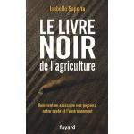 Faites de votre blog un 4X3 pour France Nature Environnement !