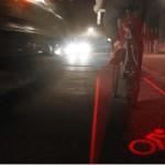 Embarque ta piste cyclable perso avec Lightlane