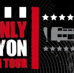 onlylyon-on-tour-courtbus-copie-copie-jpg