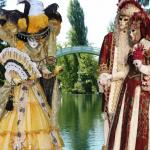Le bon plan du dimanche : Le canal de Savières à Chanaz