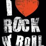 Mes racines sont rock Saison 2