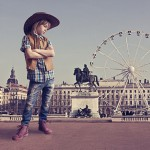 Comment trouver des bonnes idées sorties pour les enfants à Lyon ?