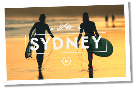 Sydney_new