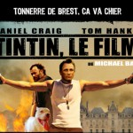 Hollywood va-t-il tuer Tintin ?