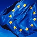 Trop peu d'Europe tue à petit feu l'Europe