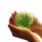 Classement 2011 de la volonté écologique des départements