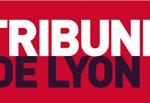 tribune_de_lyon