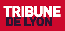 tribune_de_lyon