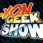 Geeks de tous pays, Lyon Geek Show needs you !
