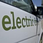 Intelligemment électrique