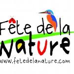 Où fêter la nature à Lyon du 9 au 13 mai ?