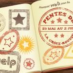 Passeport pour les pentes de la X-Rousse