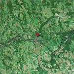 3 hectares de verdure lyonnais de + avec le Clos Layat fin 2013