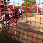 Retour sur l'étape lyonnaise de l'Avalanche Cup 2012
