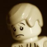Fracture de fatigue numérique