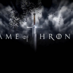 Game of Thrones Saison 1 vu par un noob