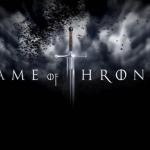 Game of Thrones Saison 1 vu par un noob