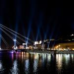 5 bonnes raisons de flâner sur les bords de Saône