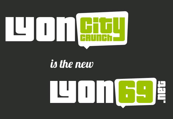 Croquez la ville de Lyon à pleines dents avec CityCrunch