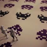 Le virus retro-gaming