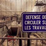 Le tunnel de la Croix-Rousse fermé, quelles solutions ?