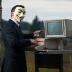 Le Livre à ne pas hacker
