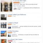 Lyon pas très hôtellerie friendLY ?