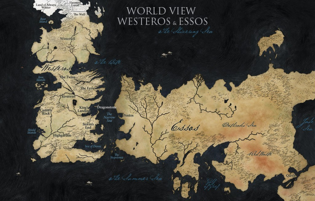 Game_of_Thrones_-_World_Map