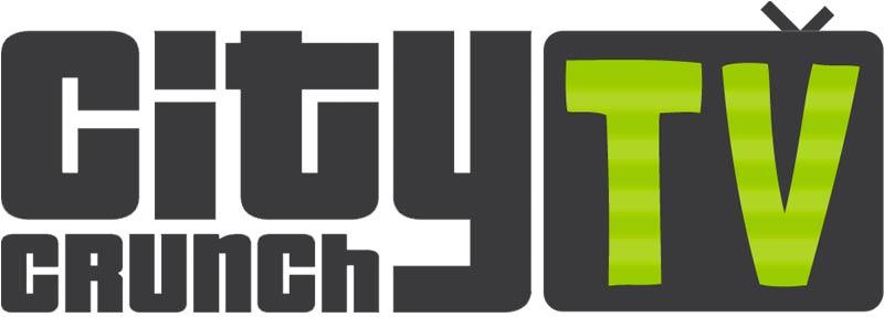 CrunchTV