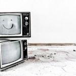 CITYCRUNCH TV, la béta TV made in Lyon, le débrief !