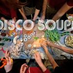 La disco soupe revient en version sportive