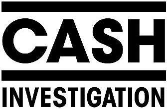 Logo_cash_investigation