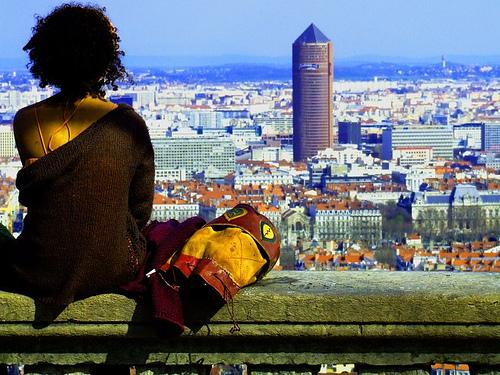 Des événements sympas pour septembre 2013 à Lyon