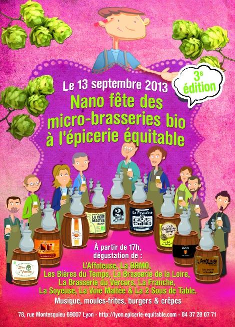 nano_fete_biere_bio_2013_web