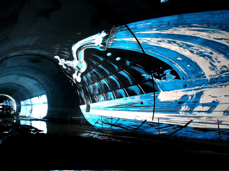 131021_140019_4---tunnelmodedoux_skertzo-1