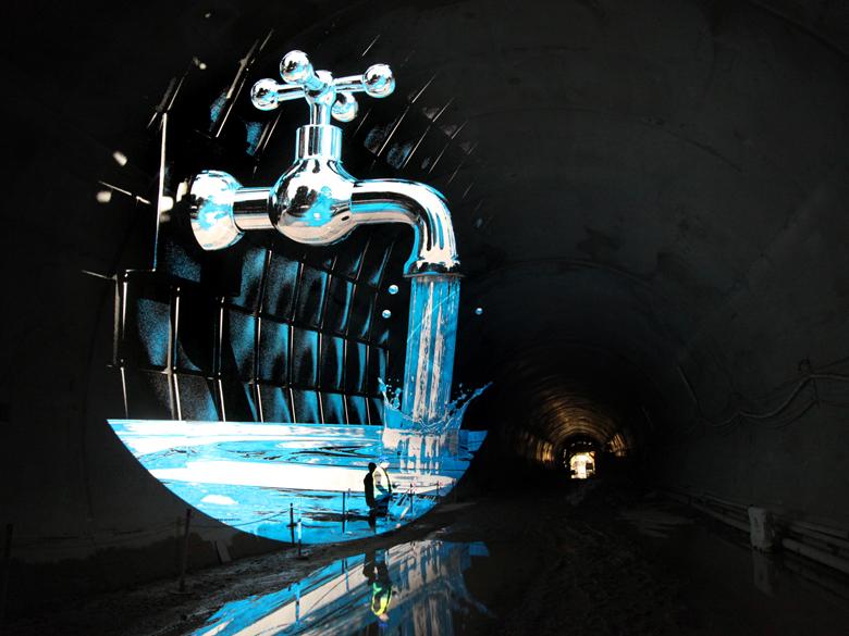 131021_140121_4---tunnelmodedoux_skertzo-4