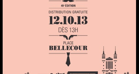 lancement_bellecour