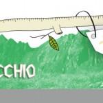 Prix Pinocchio 2013, parce que les multinationales le valent bien !