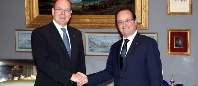 hollande-prince-albert-2146194-jpg_1876503