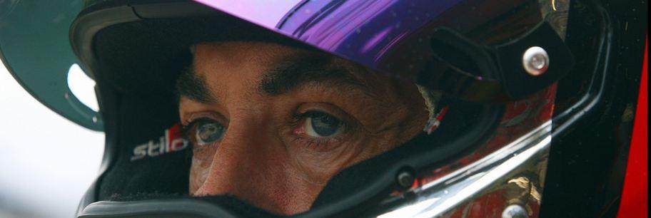 Jean Alesi, l'incompris