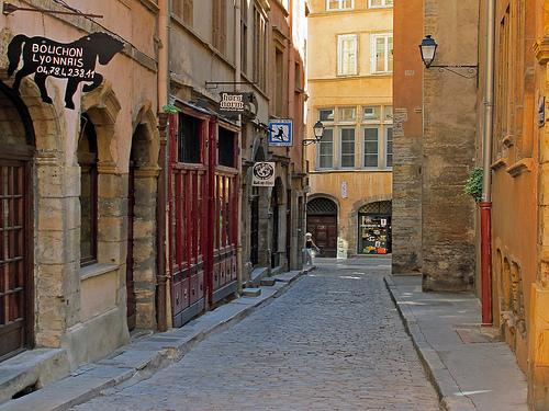 Lyon (Rh?ne)