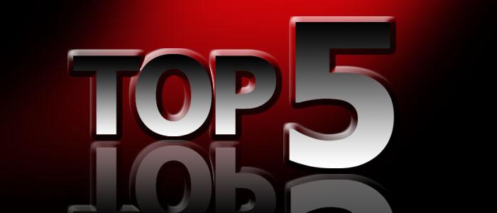 top5 (1)