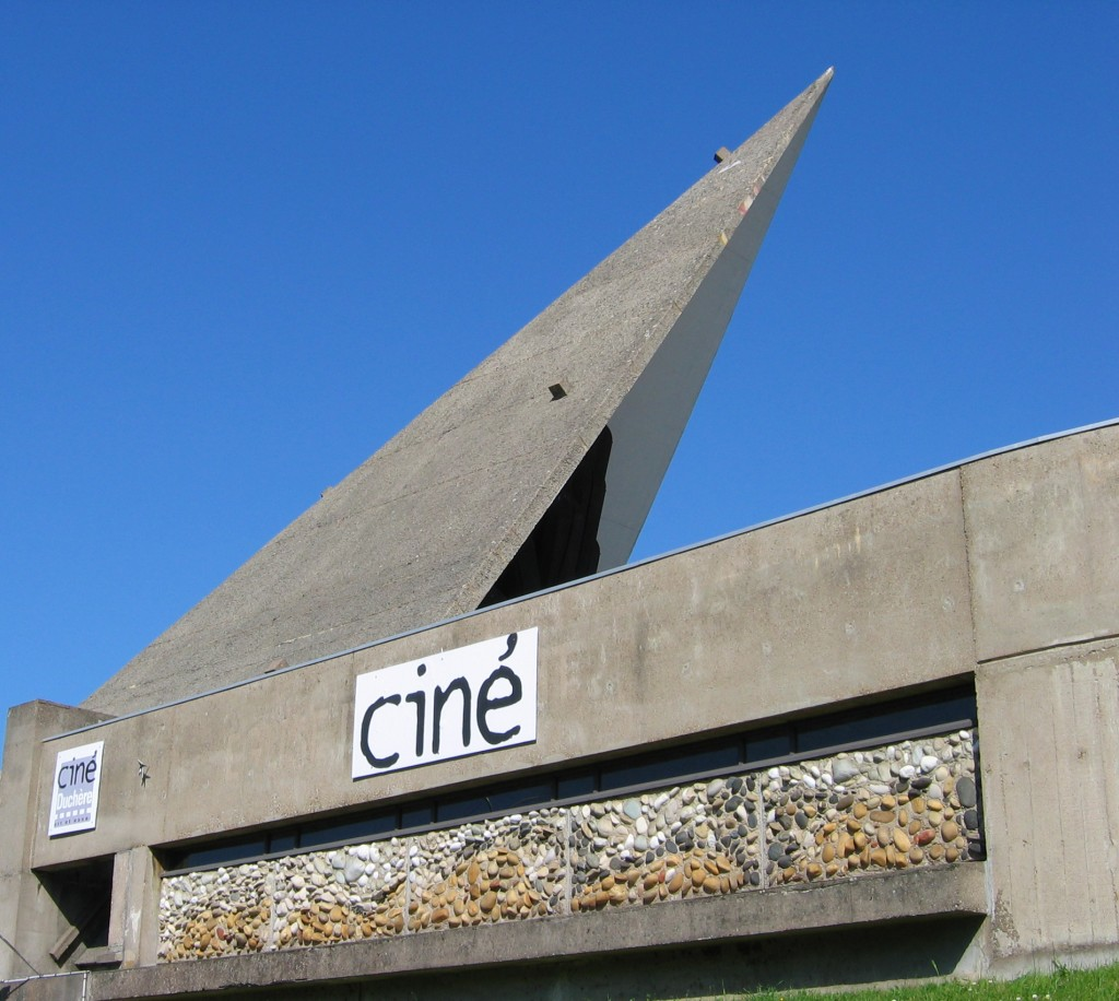 2014-02-cine-duchere-eglise-05