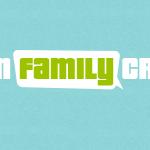 Vis ma vie de chroniqueur chez Lyon FamilyCrunch